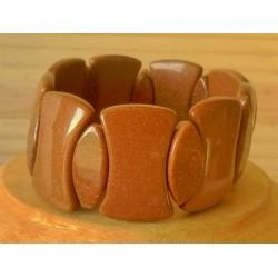 Bracelet Sunny stone