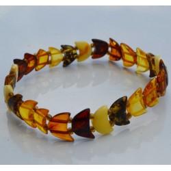 Ambre bracelet  DM26