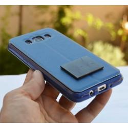 Shungite Smartphone