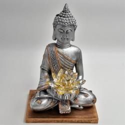Bouddha de l'éveil
