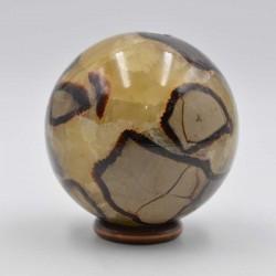 Septaria sphère ARB9
