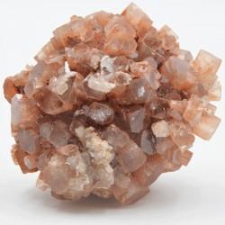Aragonite pierre brute et collection ARA2