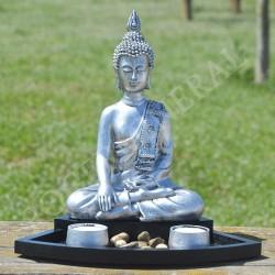 Bouddha de la Conscience