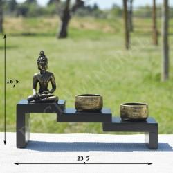 Bouddha de la Réflexion
