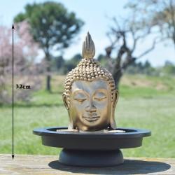 Bouddha Bienveillance