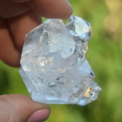 Diamant Herkimer KDH6