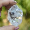 Diamant Herkimer KDH4