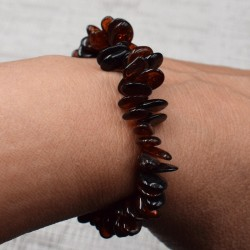 Bracelet Ambre DM57
