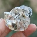 Diamant Herkimer KDH13