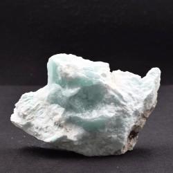 Aragonite Bleue Brute KBARA2