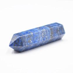 Pointe Lapis Lazuli 7