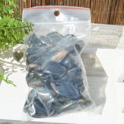 Jade Petites pierres roulées par 500gr