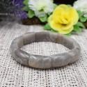 Bracelet Labradorite bangle