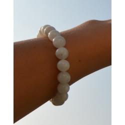Pierre de Lune bracelet IGPL12