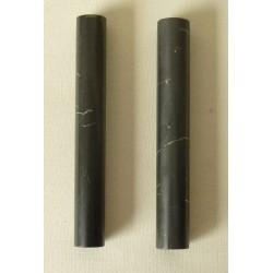 Cylindre Shungite