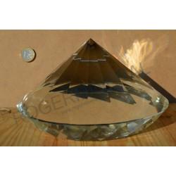 Diamant Feng-shui 20cm