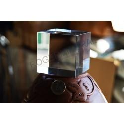 Cube Feng-shui 7cm