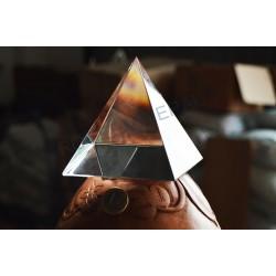 Pyramide Feng-shui 10cm