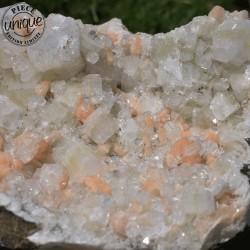 Apophyllite Pierre naturelle ARD15