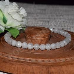 Pierre de Lune bracelet IGPL06