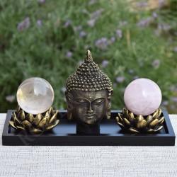 Bouddha de la bienveillance