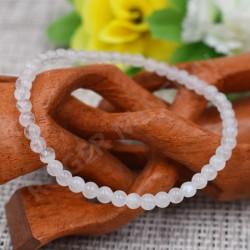 Pierre de Lune bracelet IGPL04