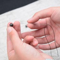 Kit de réparation bracelets