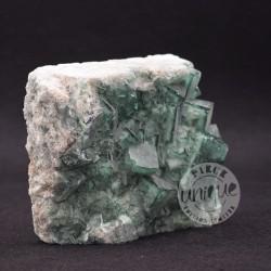Fluorite brute 4