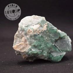 Fluorite brute 7