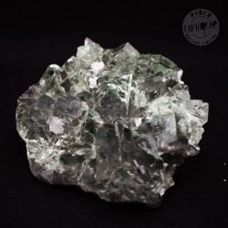 Fluorite Chine 2