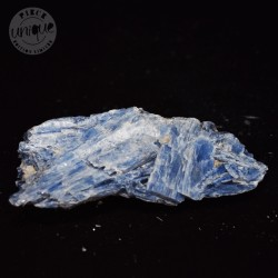 Cyanite brute 6