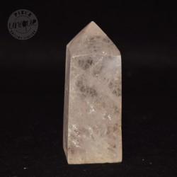 Cristal de roche Obelisque RS07/3