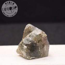 Apatite brute cristalisée 4