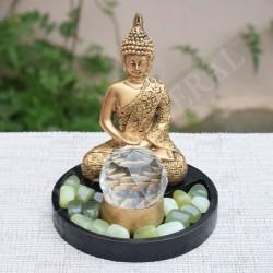 Bouddha de la Paix de l'esprit