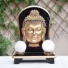 Bouddha de l'Harmonie intérieure