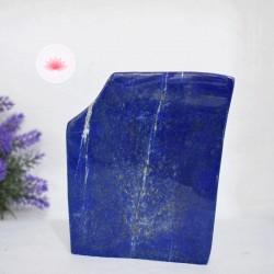 Lapis Lazuli forme libre FLL6