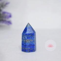 Pointe Lapis Lazuli 1