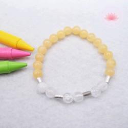 Bracelet fille SMPUNA1