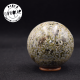 Spinelle sphere SPS4