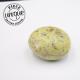 Jaspe opale galet JOVG03