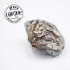 Astrophyllite pierre brute 10