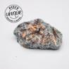Astrophyllite pierre brute 6