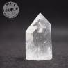 Cristal de roche pointe 1