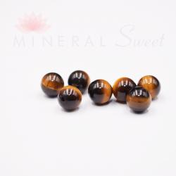 Opal Rose naturelle perles 8mm prix dégressifs