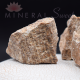 Aragonite pierre brute ARA3