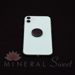 Shungite Smartphone 3cm