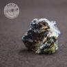 Azurite Cristalisée P5