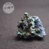 Azurite Cristalisée P3