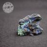 Azurite Cristalisée M3