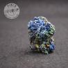 Azurite Cristalisée M1